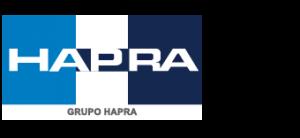 Grupo Hapra